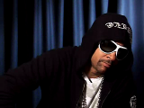 shaggy intoxication tv interview