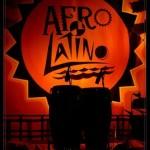 Afro-Latino Festival 2012 Bree Belgium