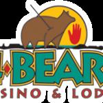 4 Bears Casino