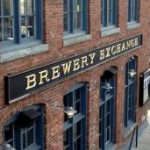 Shaggy, Gyptian, Ashanti, Taranchyla and more to perform at the Brewery Exchange in Revere, Massachusetts on June 16